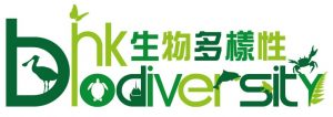 HK-biodiversity